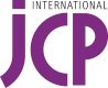 JCP International