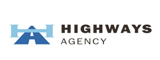 Highways Agency logo